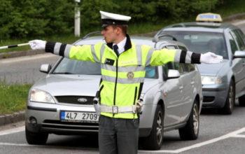 3659708_dopravni-policie-dopravni-policista-doprava-silnice-krizovatka-v0